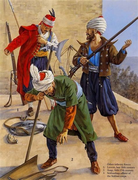 Ottoman Civil War 50 Best Thirty Years War Images On 17th Century 30 Years And Renaissance