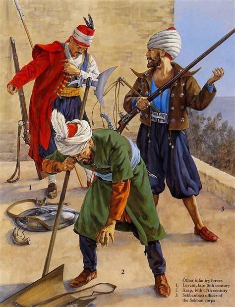 ottoman forces 199 best images about seljuk mamluk ottoman turkish armies