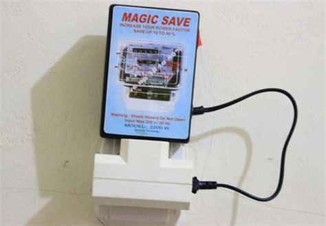 kapasitor sebagai penghemat listrik cara membuat alat penghemat listrik mudah praktis aplikasi populer