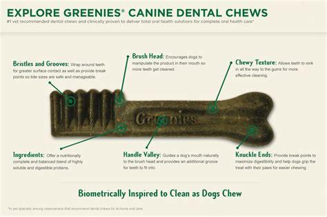 greenies treats greenies half pack teenie 22 count pet snack treats pet supplies