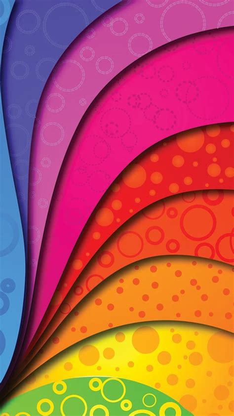 girly wallpaper for htc colorful swirl htc one m8 wallpaper htc one m8 wallpaper