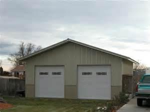 Shops And Garages by Small Garage Shop Building Metal Garage Shop Buildings