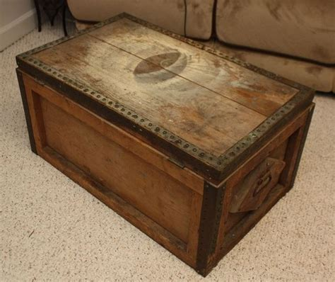 Treasure Chest Coffee Table Treasure Chest Coffee Table Chest Coffee Tables Coffee And Coffee Tables
