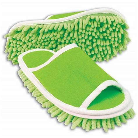 dusting slippers funky clean the floor slippers funkthishouse funk