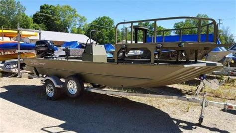 lowe boats coldwater 2017 lowe roughneck 1860 archer coldwater michigan