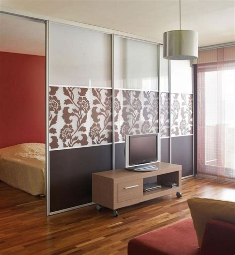8 Advantages Of Separate Rooms by Types Of Room Dividers And Their Benefits Homes Innovator