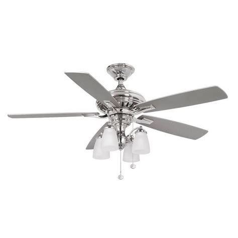 ceiling fan globes walmart white ceiling fan with light and remote ceiling fan