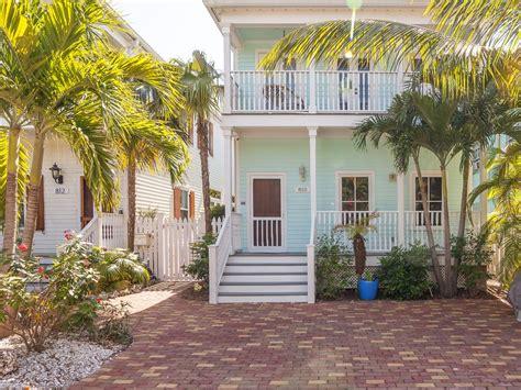 bahama house key west captain s quarters the captain s quarters bahama village