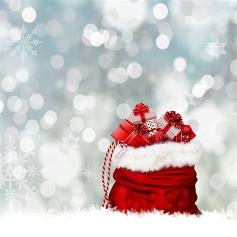 christmas ke wallpaper free photo christmas gifts gift bag bag free image
