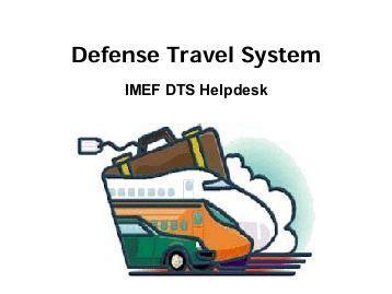 defense travel system help desk army dts help desk desk design ideas