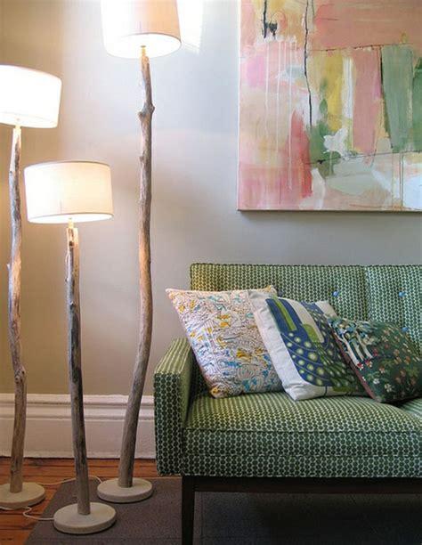 Beleuchtungssysteme Wohnzimmer by Beleuchtungssysteme Wohnzimmer Wohnzimmer Licht