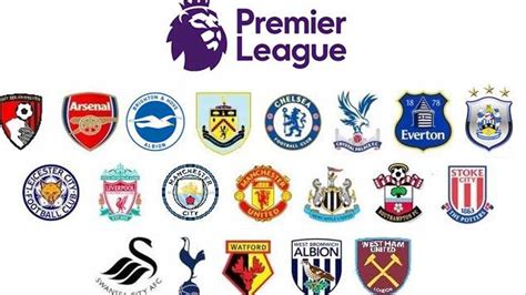 epl twitter premier league clubs spend record 430 million pounds in