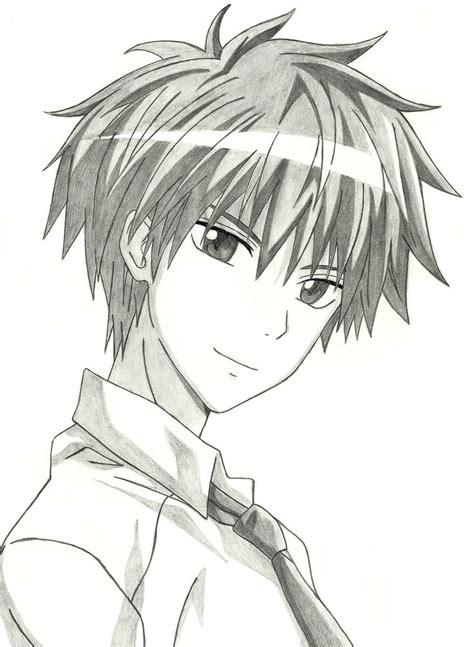 imagenes del anime usui usui takumi by alexanderd9j on deviantart