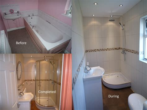 council bathroom d lewis construction ltd 100 feedback kitchen fitter