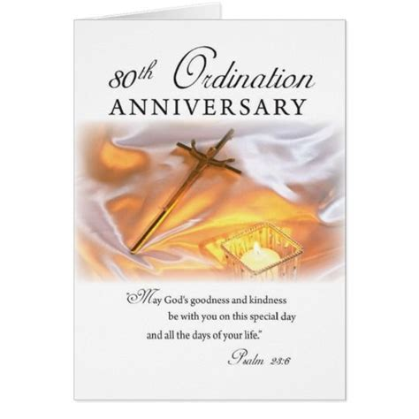 40 best Ordination Cards images on Pinterest   A5, Making