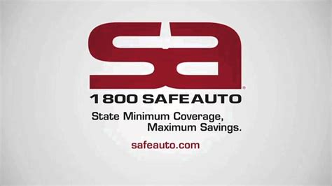 Safe Auto Insurance Sign In