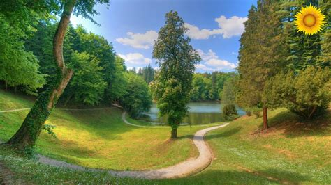 imagenes paisajes naturales gratis imagenes de paisajes naturales gratis imagenes para celular