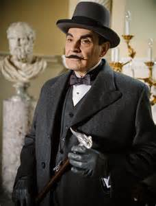0008102384 the monogram murders the new hercule poirot to be brought back to life in new novel the