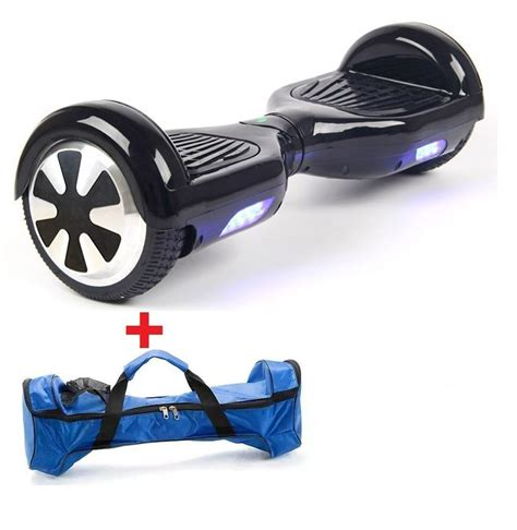 ebay hoverboards how to make a hoverboard that you can ride on car