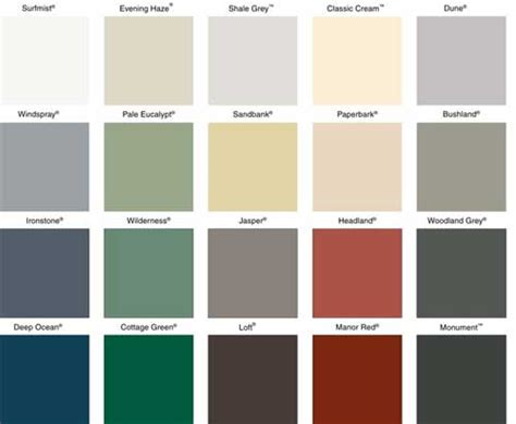 tin roof colors metal roofing installation canada ontario steel
