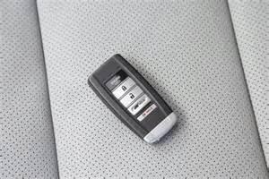 How To Program Acura Key 2016 Acura Rdx Key Fob Photo On Automoblog Net