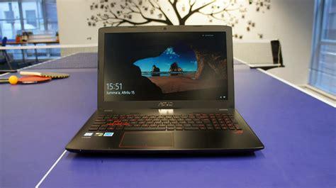 Asus Gaming Laptop For 1000 best gaming laptop 1000 dollars 163 1000 gbp best gaming laptops