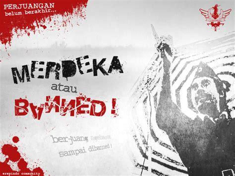 membuat poster kemerdekaan lomba desain poster perjuangan hari pahlawan published