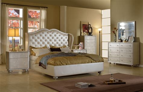 berlin bedroom furniture best berlin bedroom furniture gallery home design ideas