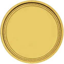 gold coin template best photos of gold coin template gold coin icon gold
