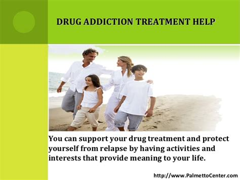 Detox Therapy Meaning by Lookinfg For A Addiction Rehab
