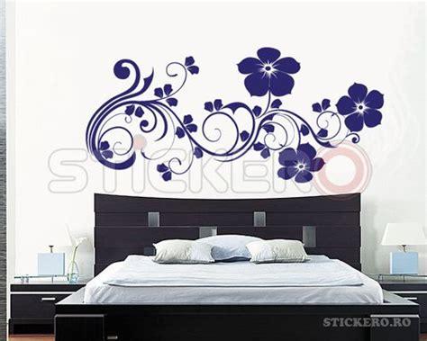 Wall E Sticker sticker perete decor floral stickere decorative florale