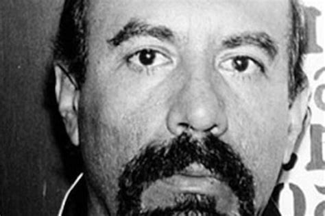 film kartel narkoba meksiko satu harapan badut bunuh mantan gembong narkoba meksiko