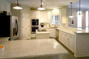 white granite kitchen countertops kashmir white granite countertops 467 kashmir gold