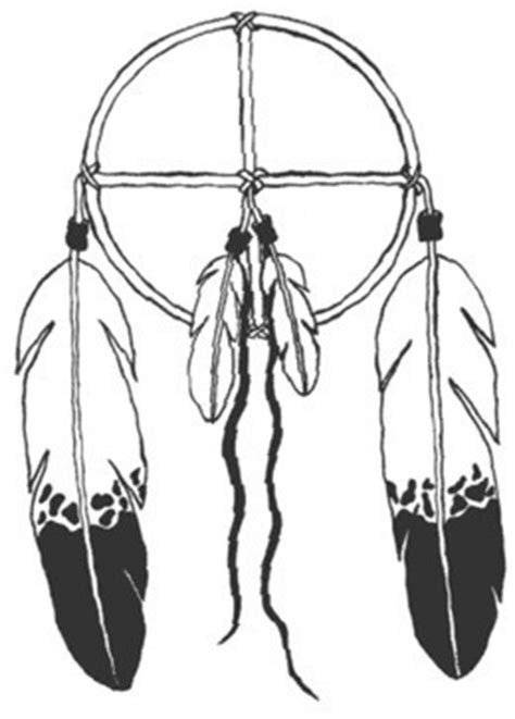 eagle feather coloring page eagle feather coloring coloring pages