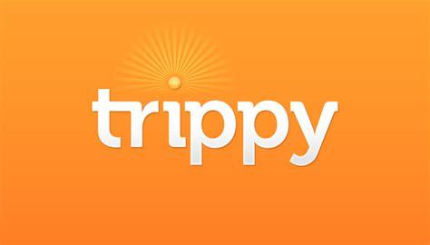trippy wikipedia