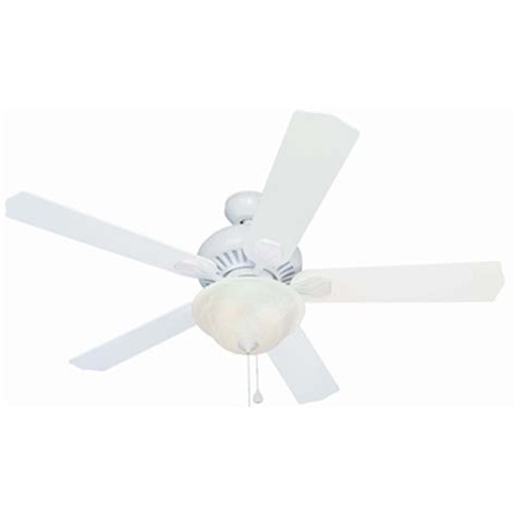 white ceiling fan with remote white ceiling fan with light and remote casablanca