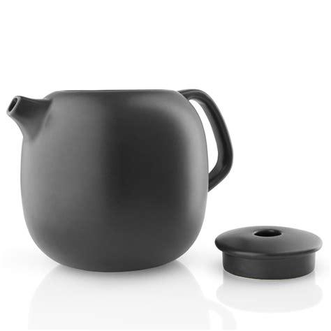marimekko teekanne nordic kitchen teapot by connox