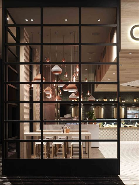design cafe jobs kaper design restaurant hospitality design inspiration