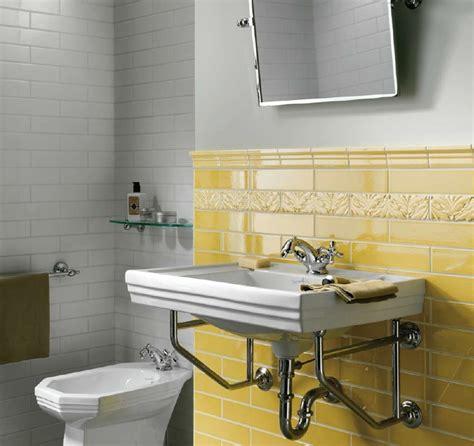 ceramiche grazia 17 best images about ceramiche grazia tiles on