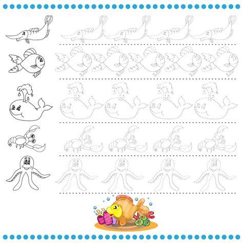 95 ideas dibujo de la gallina y sus derivados on 95 ideas dibujo de la gallina y sus derivados on