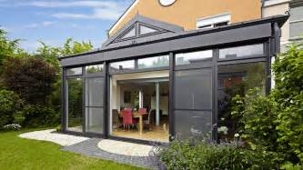 veranda wintergärten v 233 randa style atelier artiste loft