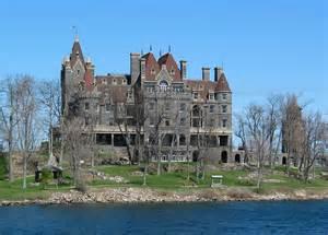 Boldt Castle Floor Plan file 1000 islands boldt castle st lawrence river usa