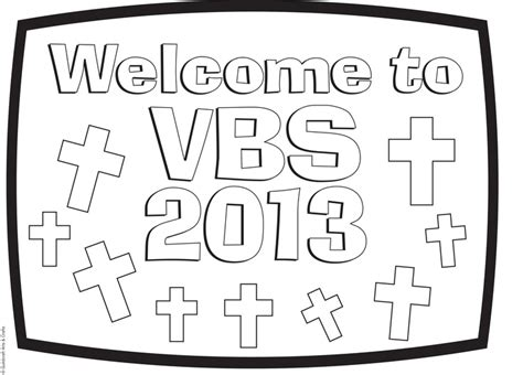 7 best images of free printable vbs crafts free 15 best vbs inspiration world tour images on pinterest
