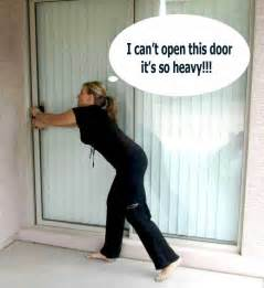 Patio Doors Repair Fix Your Sliding Patio Door Contact Us Today