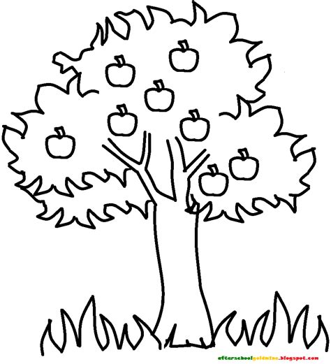 tree ring coloring page free coloring pages of the tree rings