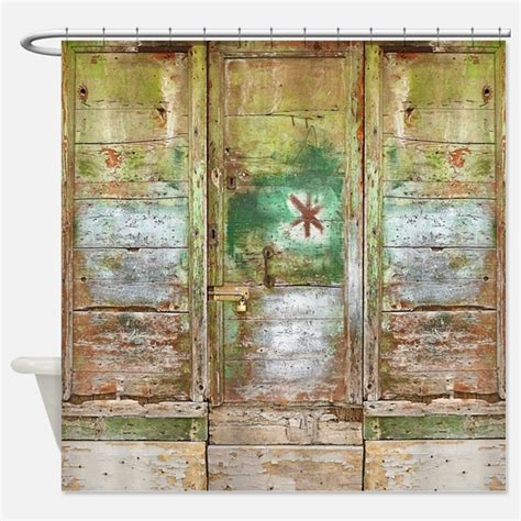 Outdoor Shower Curtains by Outdoor Shower Curtains Outdoor Fabric Shower Curtain Liner