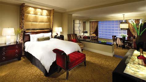 palazzo rooms the palazzo resort hotel casino nevada united states