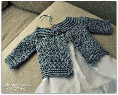 pattern download now download now crochet pattern classic baby cardigan sizes