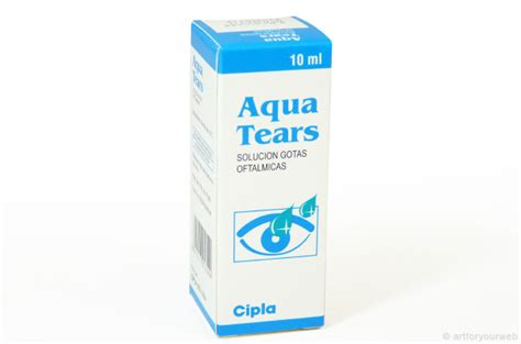 Ac Aqua Aqa K105ag6 representaciones agencias celmar s a