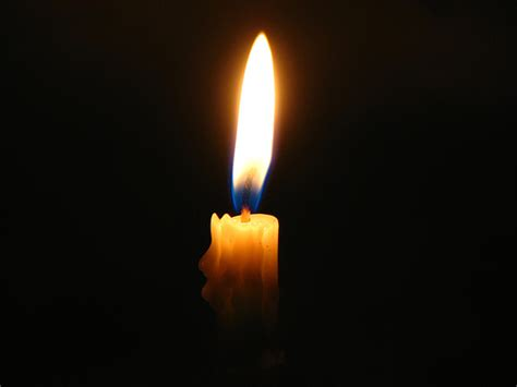 light in the dark candle company candle light transforms our world carbon dave s diary